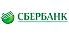 Дипломные в Ярославле курсовые на заказ решение контрольных  sberbank в Ярославле