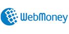 Дипломные в Ярославле курсовые на заказ решение контрольных  webmoney в Ярославле